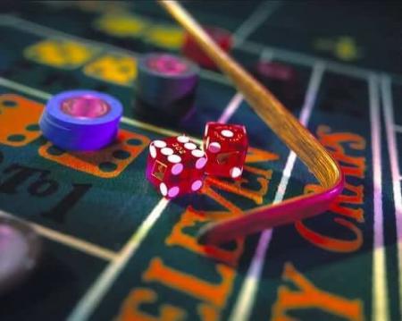 نصائح واستراتيجيات لعبة الكرابس