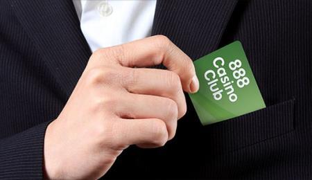 تقديم خدمة عملاء مميزة في 888 كازينو