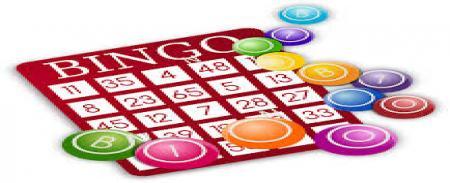 اللعب المجاني في لعبة البينجو اون لاين