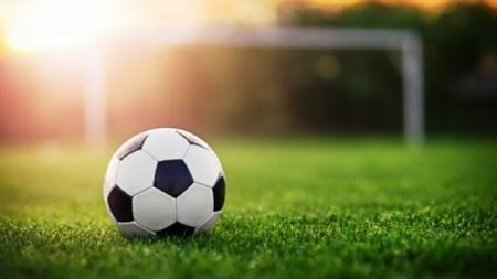 مراهنات كرة القدم للاعبين من الدول العربية